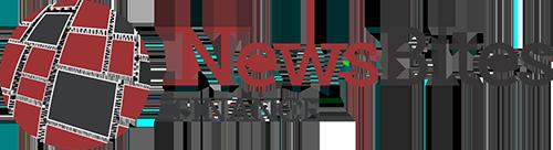 NewsBites Logo